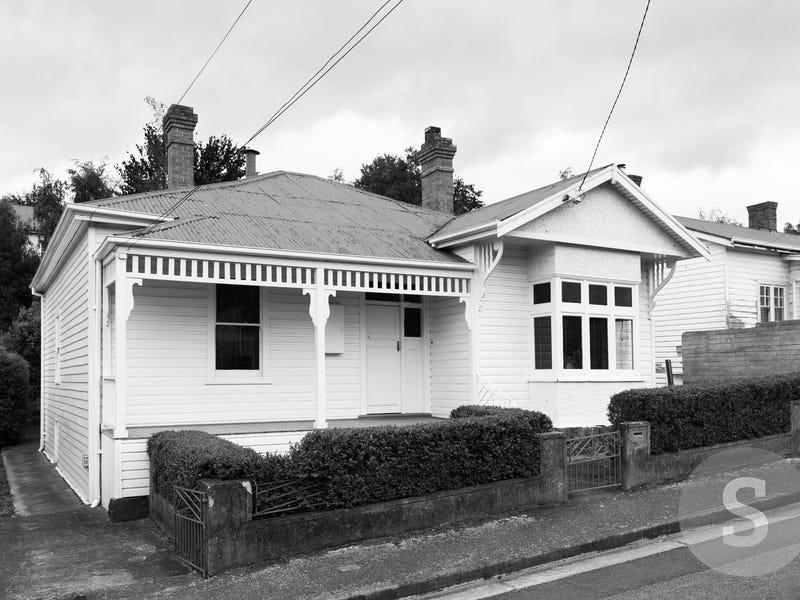 22 Hampden Street, South Launceston, Tas 7249