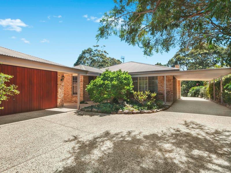 17 Harrison Street, Belmont North, NSW 2280