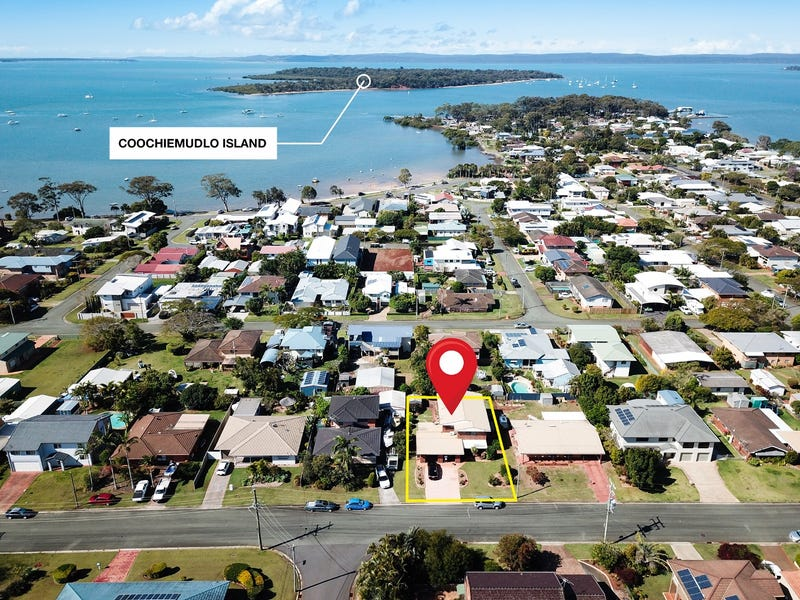 17 Bassil Avenue, Victoria Point, Qld 4165