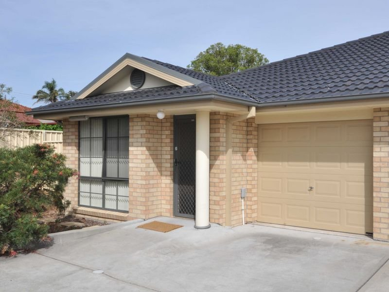 Unit 3,7 Government Road, Thornton, NSW 2322