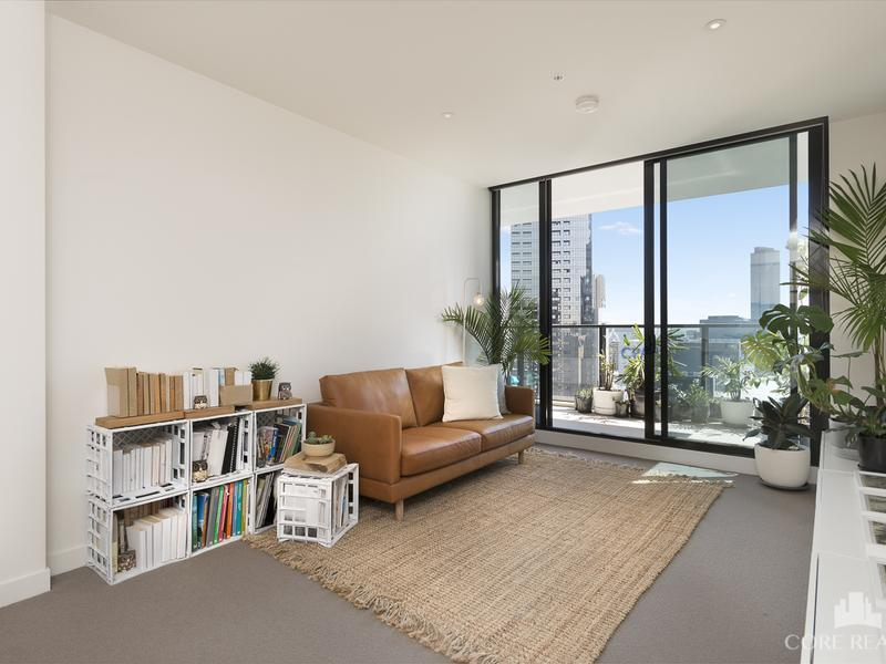 3503/133 City Road, Southbank