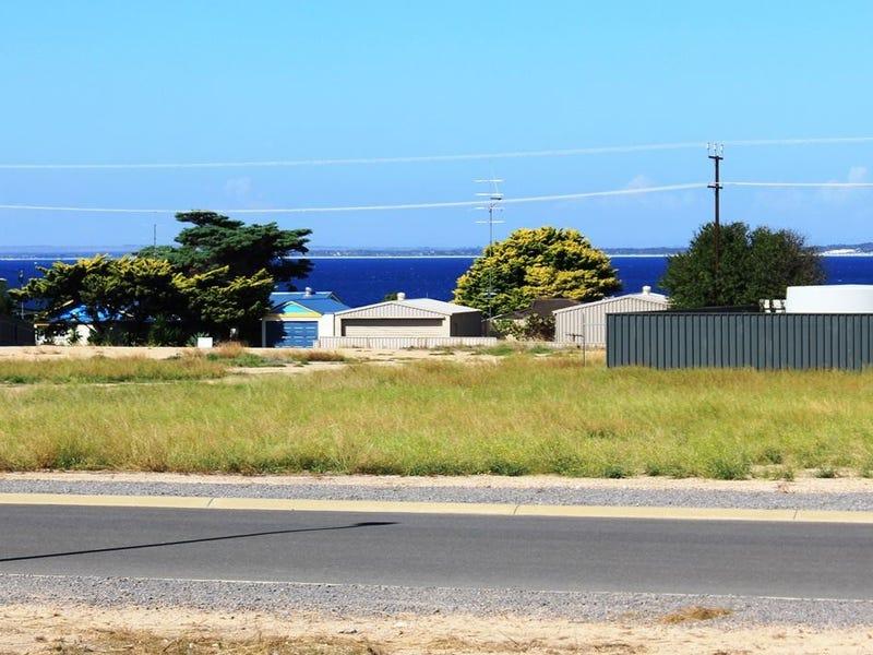 16 Seascape road, Point Turton, SA 5575