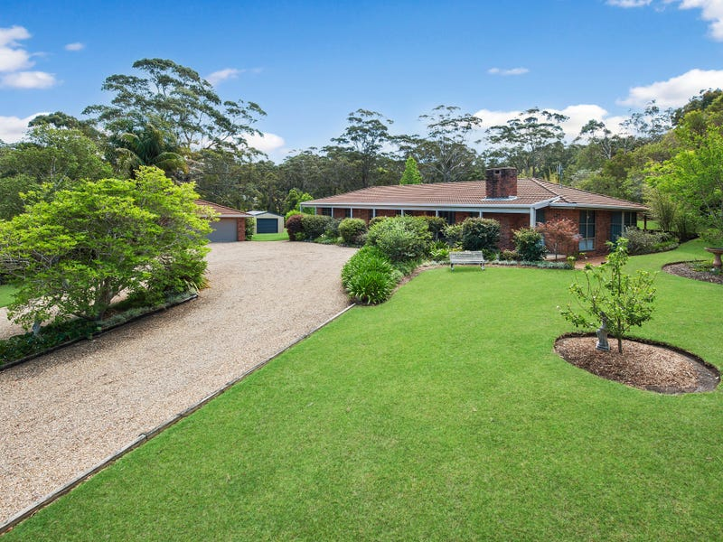 3 Greenview Close, Ulladulla, NSW 2539