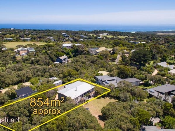 16 Bass Vista Boulevard, Cape Schanck, Vic 3939