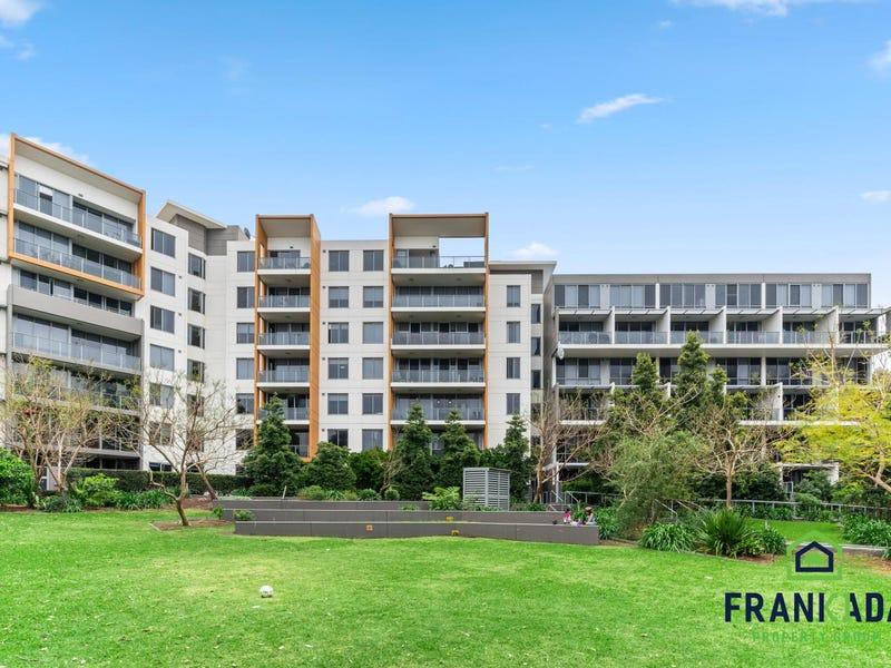 748/3-5 Loftus Street, Turrella, NSW 2205