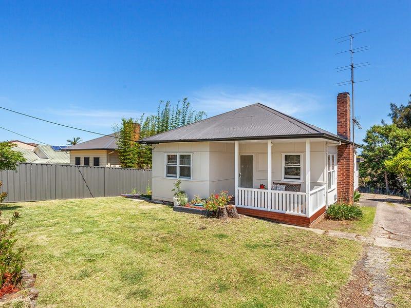 39 Douglas Road, Fernhill, NSW 2519