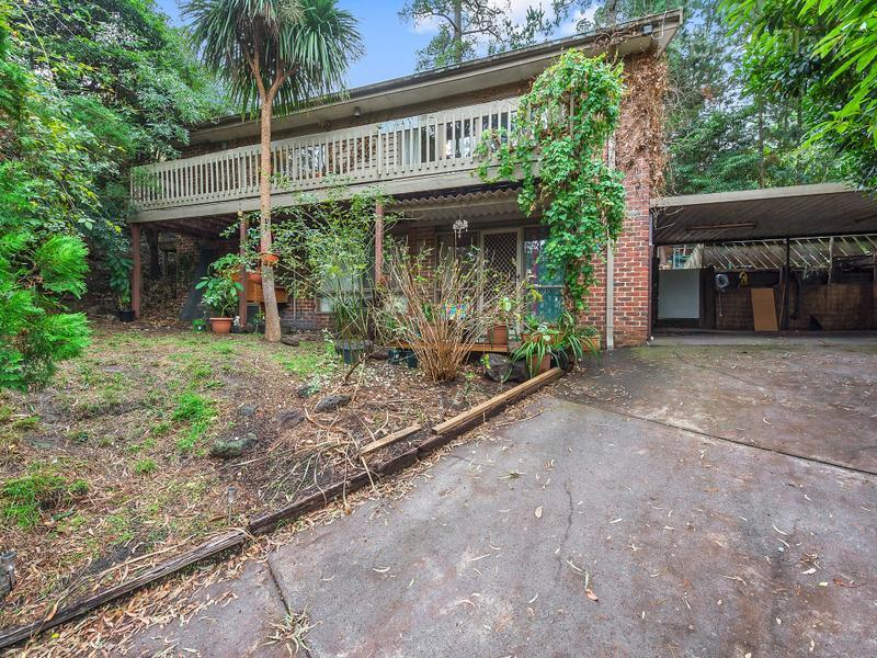 27 Wells Avenue, Boronia, Vic 3155