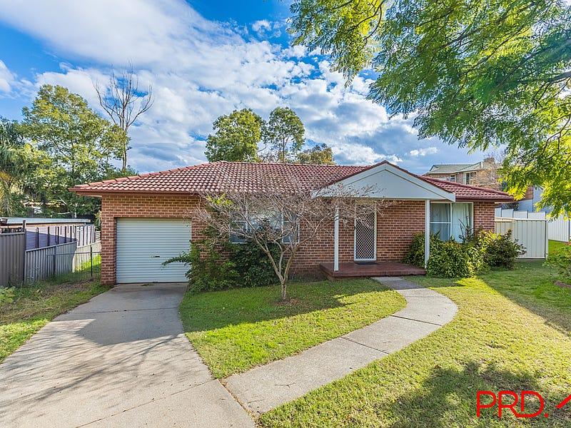 8 Wattle Close, Tamworth, NSW 2340
