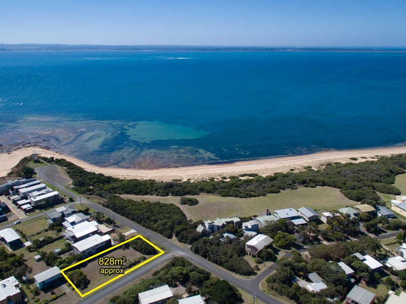 10 Grossard Point Road, Ventnor, Vic 3922