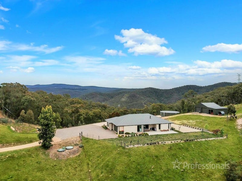 228 Sir Thomas Mitchell Drive, Lithgow, NSW 2790