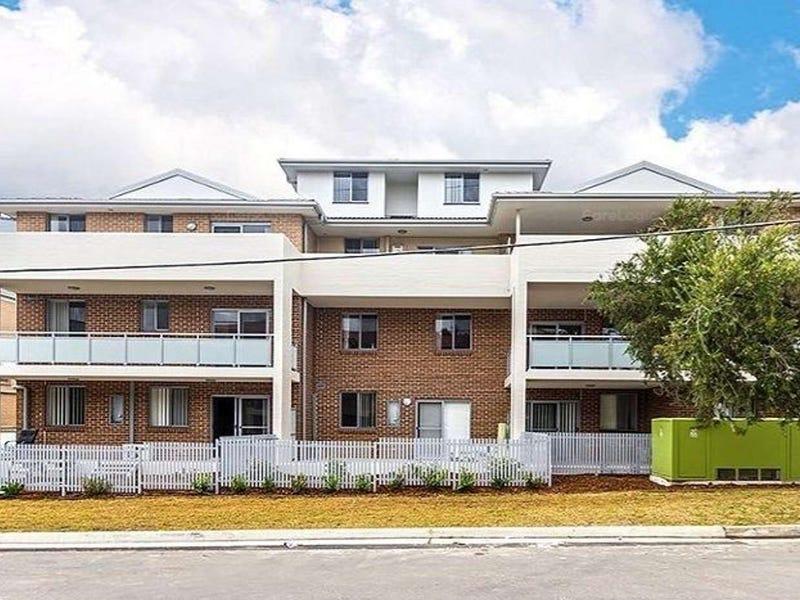 38/7-9 Putland Street, St Marys, NSW 2760