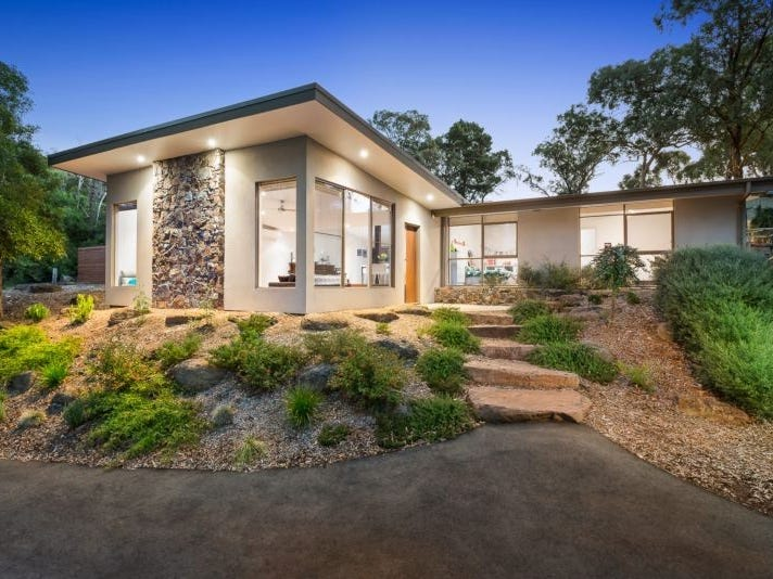 58 Research-Warrandyte Road, Research, Vic 3095