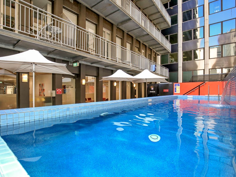 1319/480 Collins Sreet, Melbourne, Vic 3000
