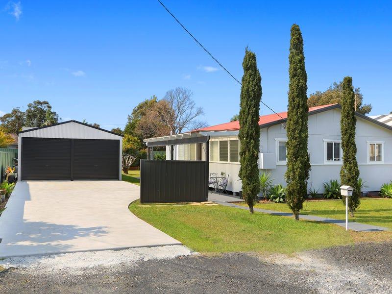 17 Dilgara Ave, Davistown, NSW 2251