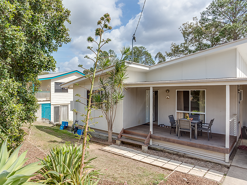 22 Old Wolvi Road, Gympie, Qld 4570
