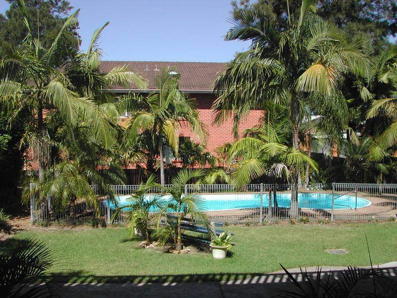 Address available on request, Davistown, NSW 2251