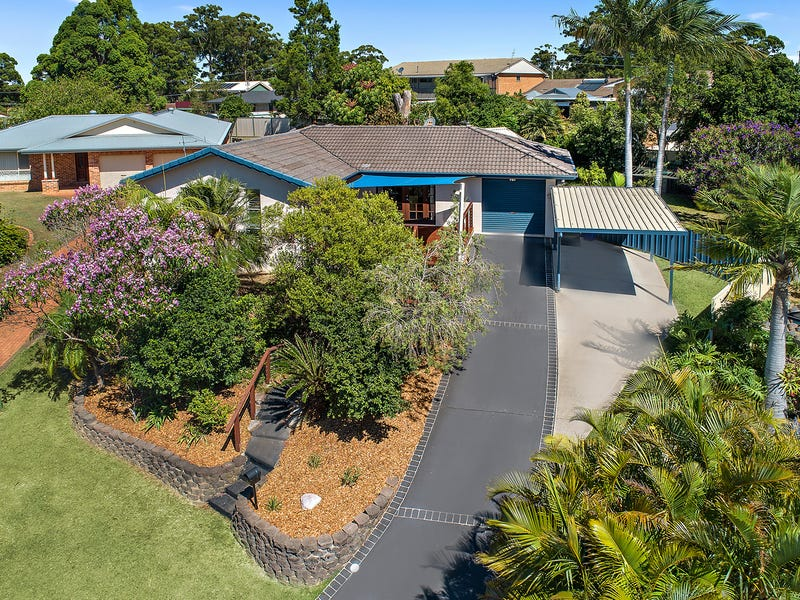 8 Tamarind Close, Toormina, NSW 2452