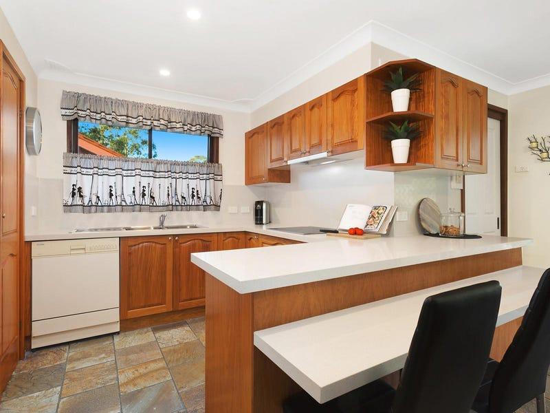 4 Bimbai Close, Bangor, NSW 2234