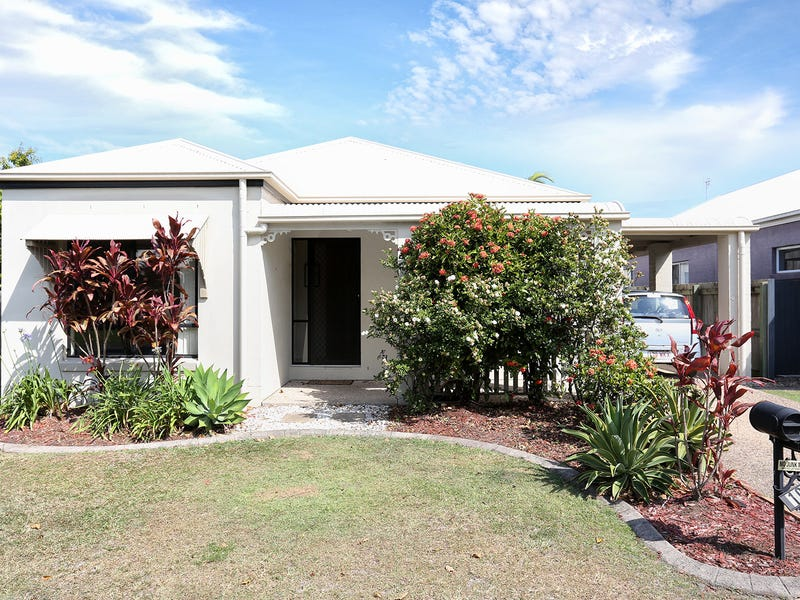 16 Irving Place, Sippy Downs, Qld 4556