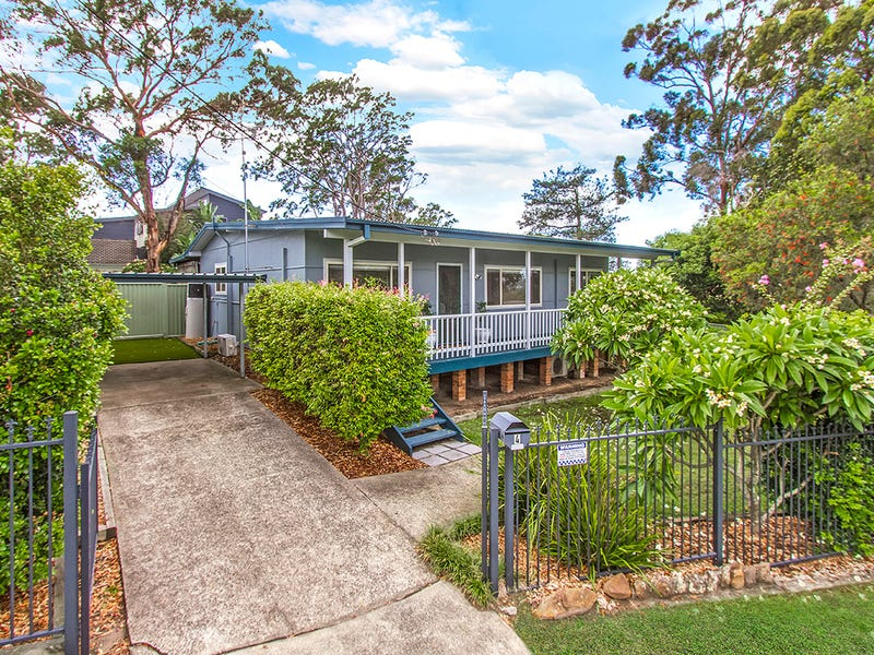 4 Olive Avenue, Phegans Bay, NSW 2256