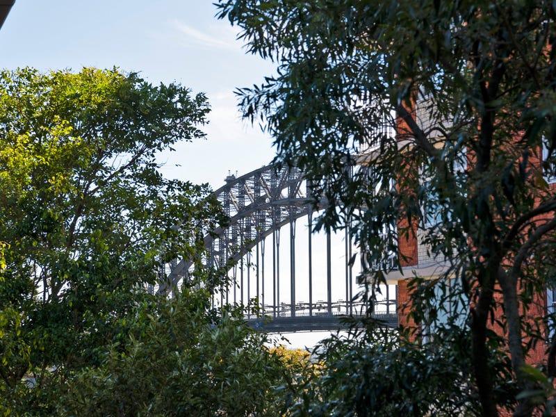 18/59 Upper Pitt Street, Kirribilli, NSW 2061