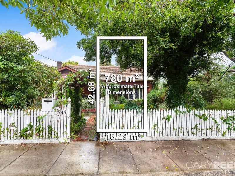 49 Narong Road, Caulfield North, Vic 3161