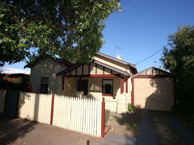 8 Arthur Street, Fullarton, SA 5063