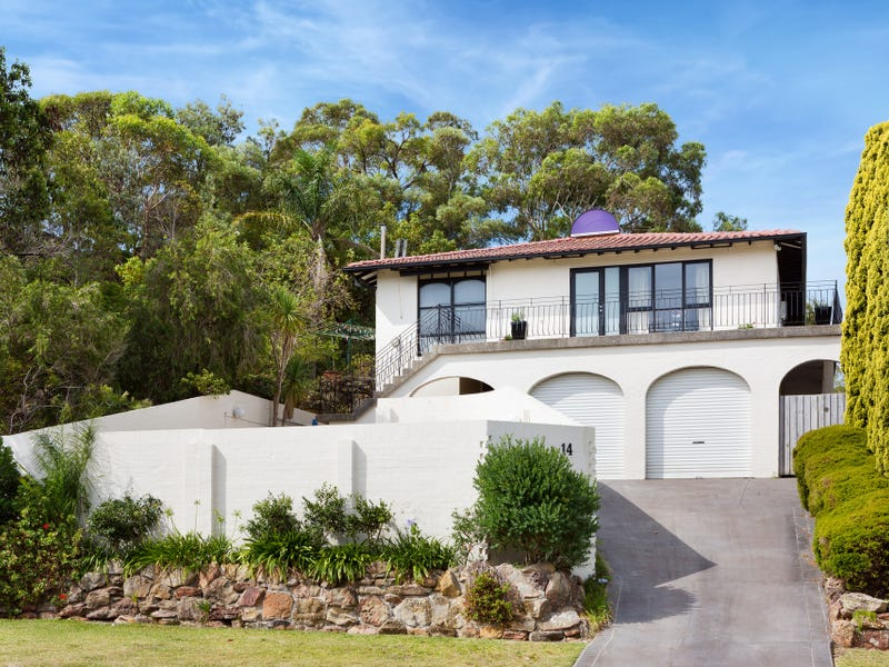 14 Maybrook Avenue, Cromer, NSW 2099