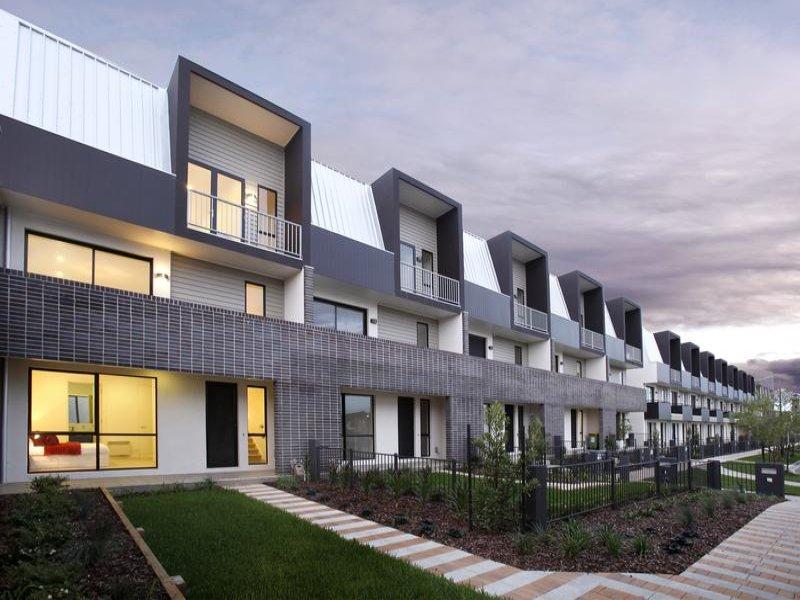 30 McDougall Drive, Footscray, Vic 3011