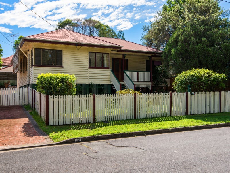 43 Whatmore Street, Carina Heights, Qld 4152