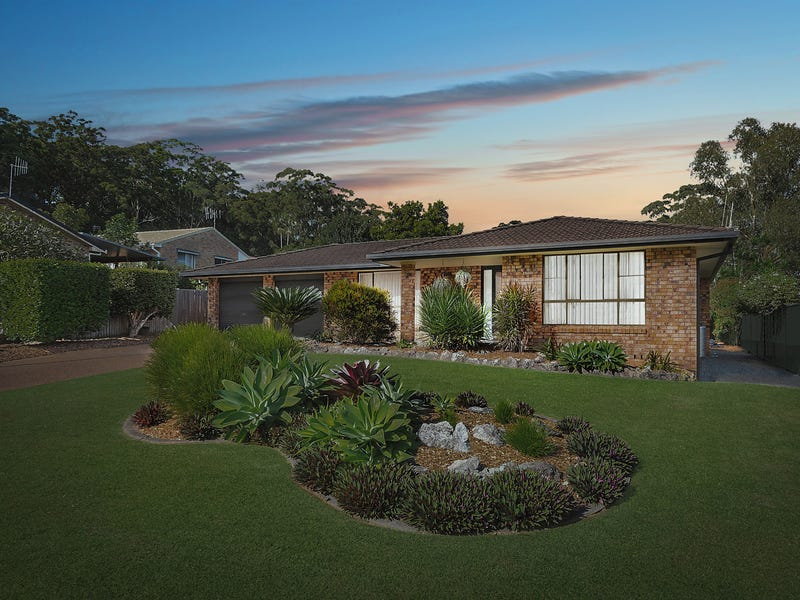 27 Cattle Brook Road, Port Macquarie, NSW 2444