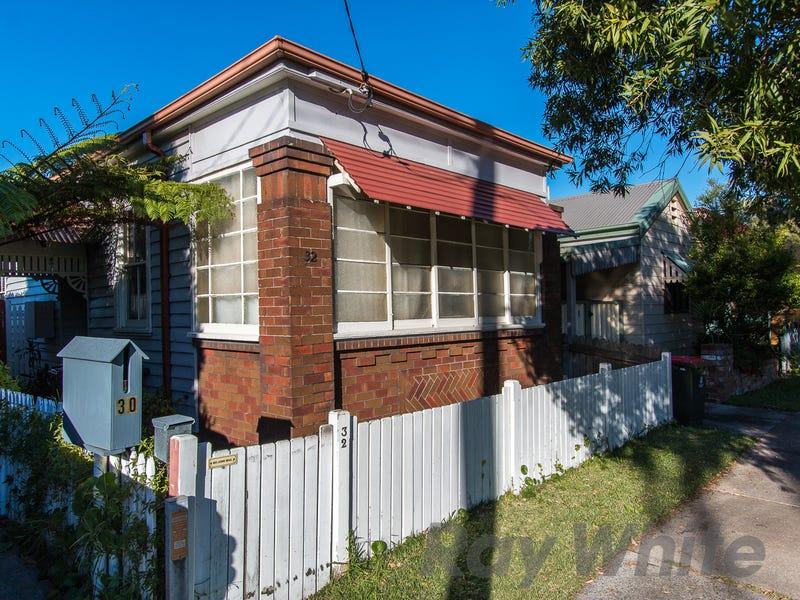 32 Gipps Street, Carrington, NSW 2294