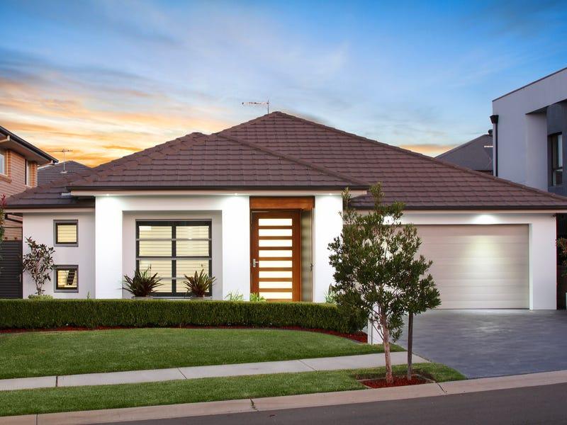 12 Setrop Avenue, Elizabeth Hills, NSW 2171