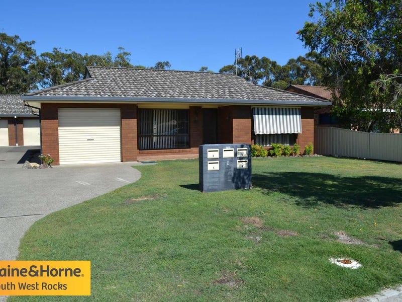 2/8 John Shaw Close, South West Rocks, NSW 2431