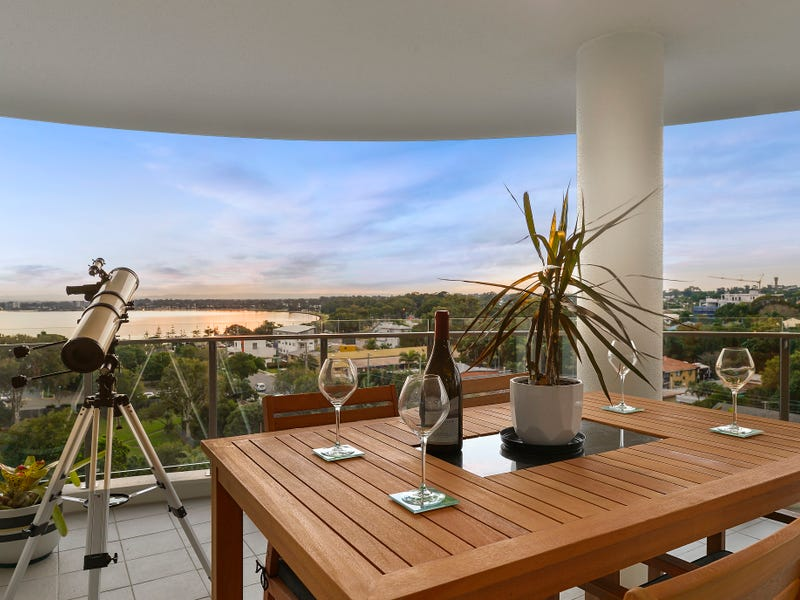 78/36 Woodcliffe Crescent, Woody Point, Qld 4019