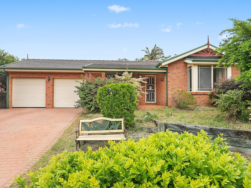 19 Oxley Crescent, Mollymook, NSW 2539