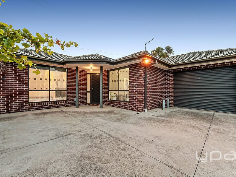 2/35 Housden Street, Broadmeadows, Vic 3047