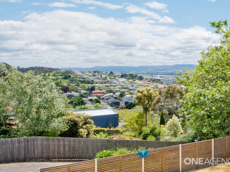 2/77 Granville Street, West Launceston, Tas 7250