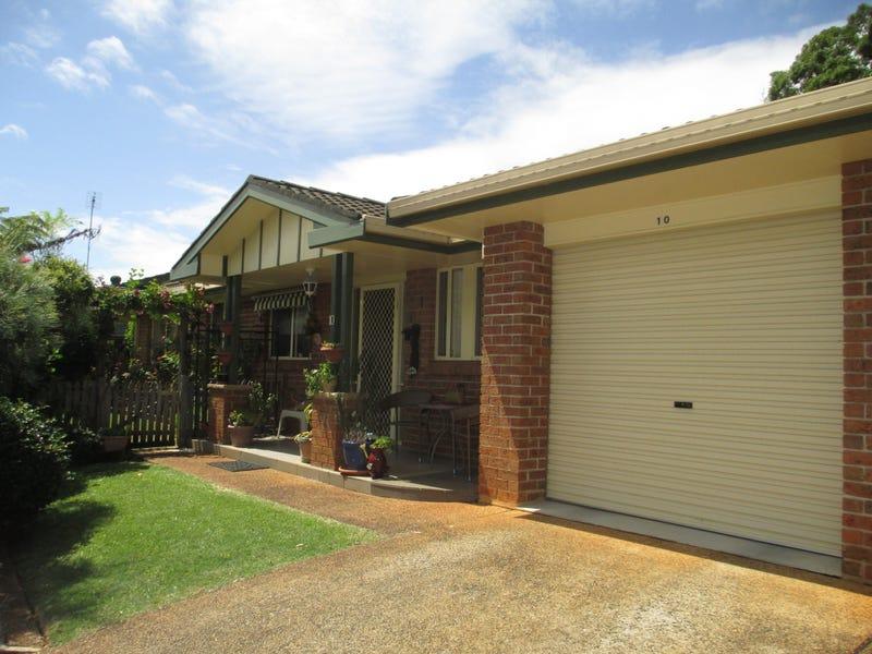 10/35-37 Savoy Street, Port Macquarie, NSW 2444