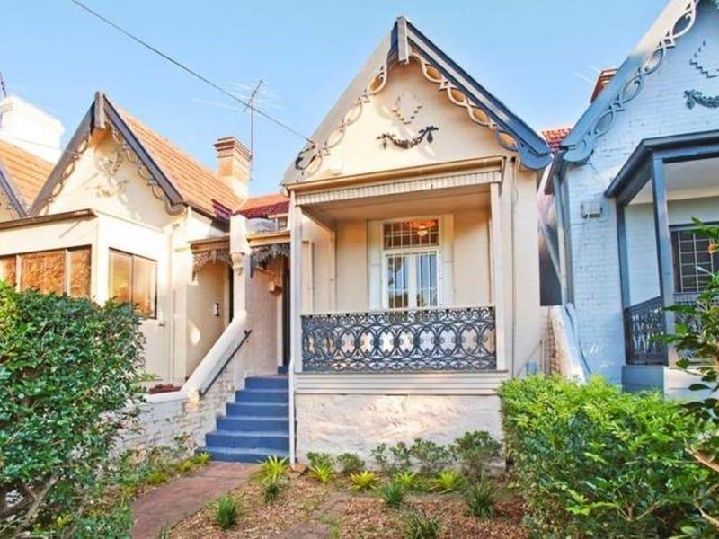 260 Edgecliff Road, Woollahra, NSW 2025
