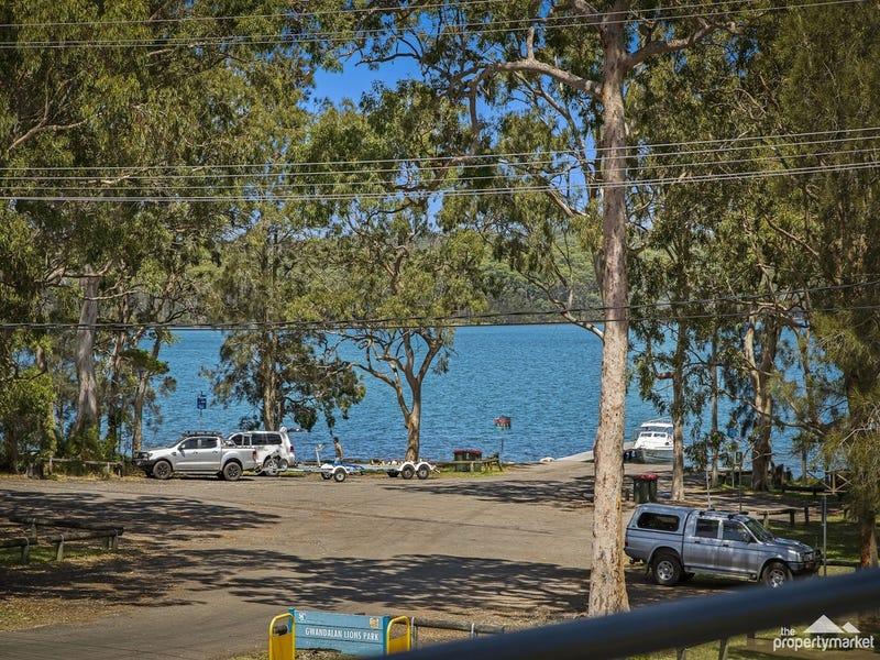 135 Gamban Road, Gwandalan, NSW 2259
