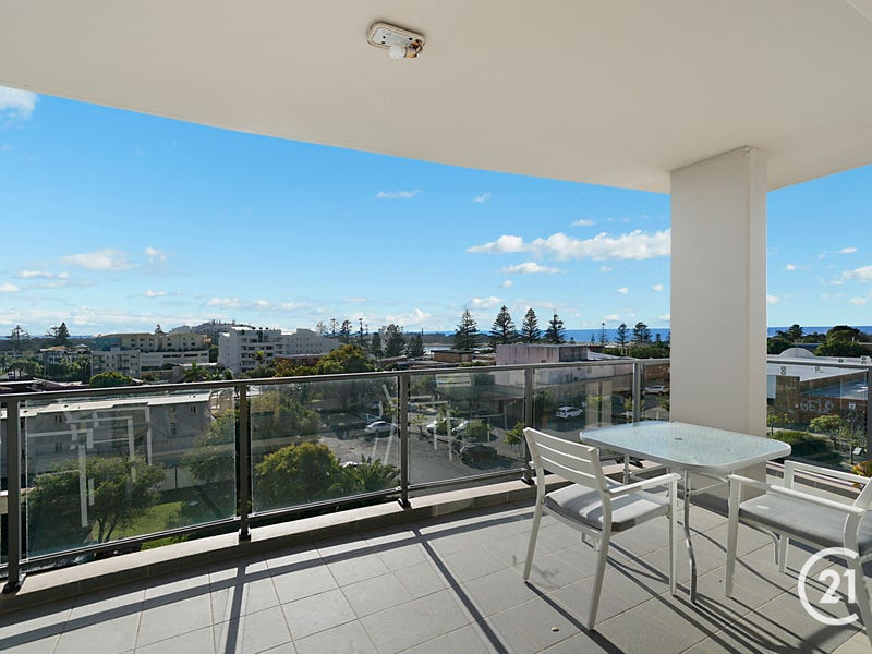 36/18-24 Torrens Avenue, The Entrance, NSW 2261