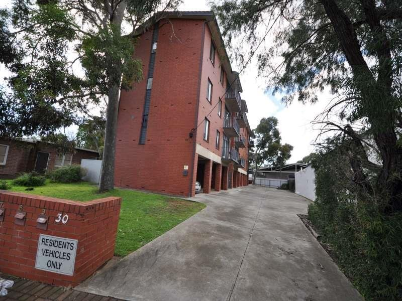 3/30 College Rd, Kent Town