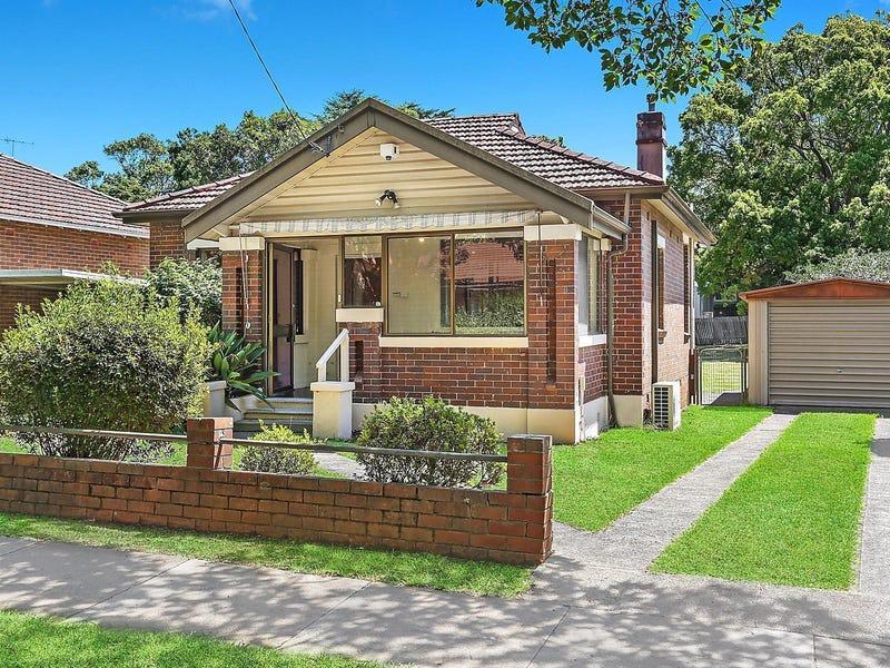 25 Kent Street, Epping, NSW 2121