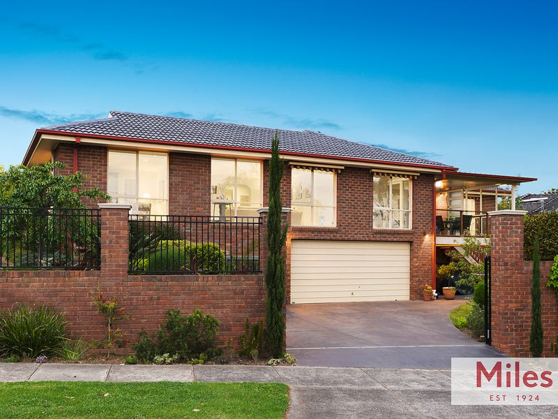 10 Sugar Gum Court, Viewbank, Vic 3084