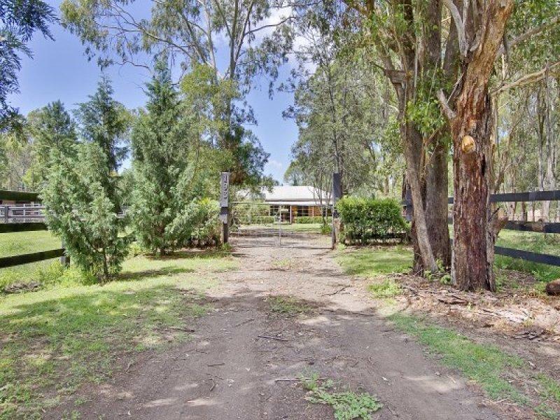 193 Kurmond Rd, Freemans Reach, NSW 2756