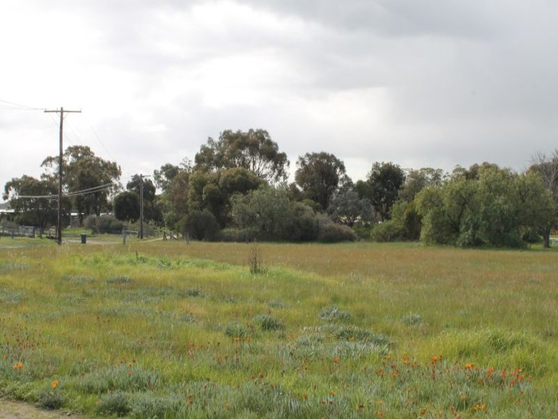 Lot 4, Bywater Street, Knowsley, Vic 3523