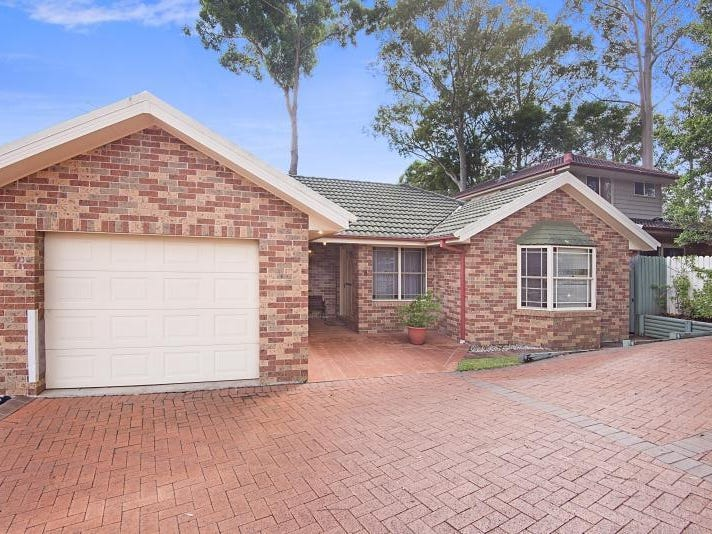 Address available on request, West Pennant Hills, NSW 2125