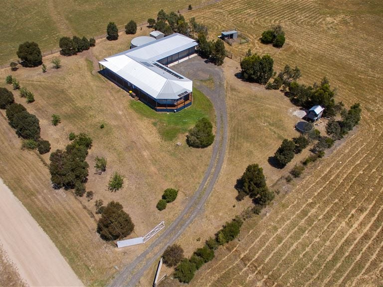 194 McCallum Road, Inverleigh, Vic 3321