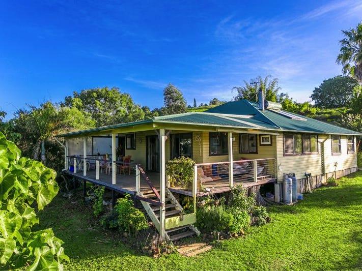 188 Goonengerry Road, Goonengerry, NSW 2482